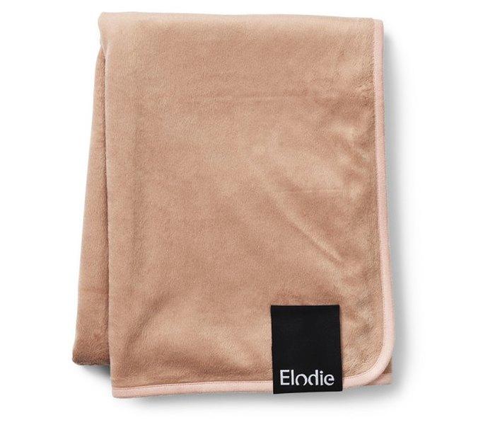 Prekrivac Elodie