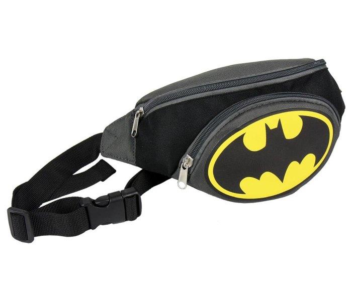 torbica cerda Batman