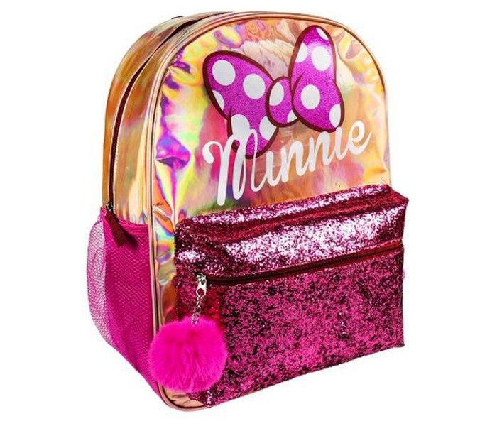 Ranac casual fashion Minnie