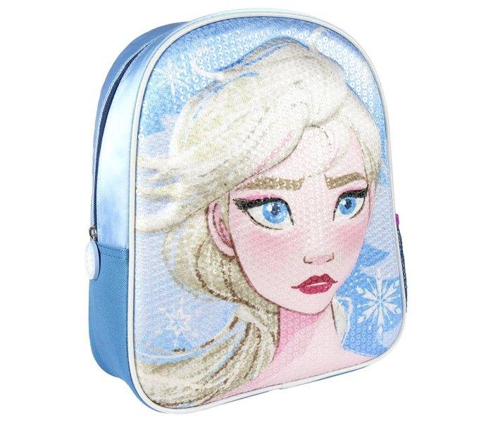 ranac predškolski cerda 3D premium frozen
