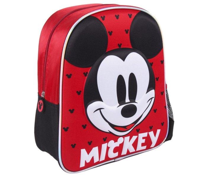 Ranac predškolski Cerda 3d Mickey