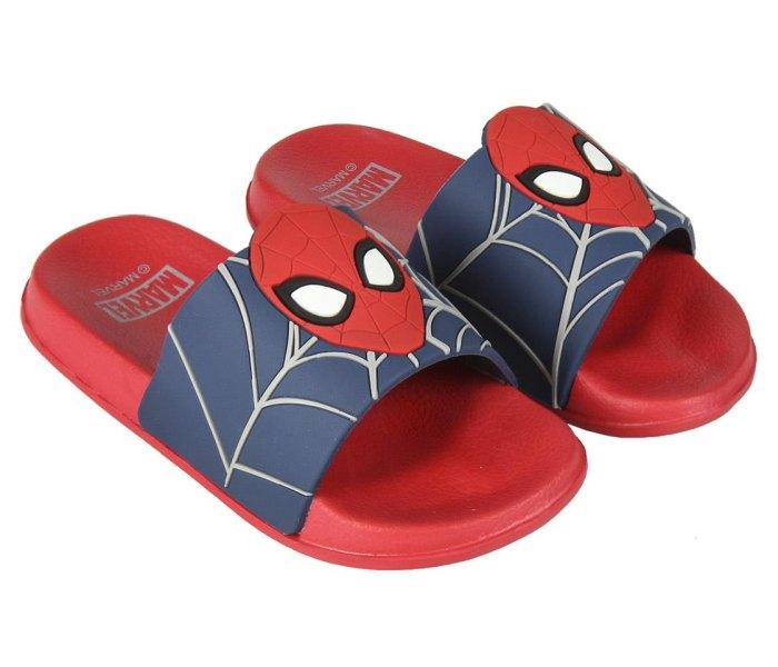 Papuce za plazu Cerda  spoopsiderman
