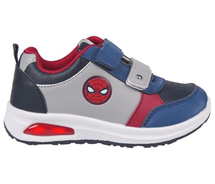 Obuca Cerda sportske patike Spiderman