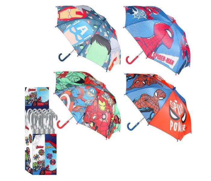 Kišobran Cerda mali Avengers