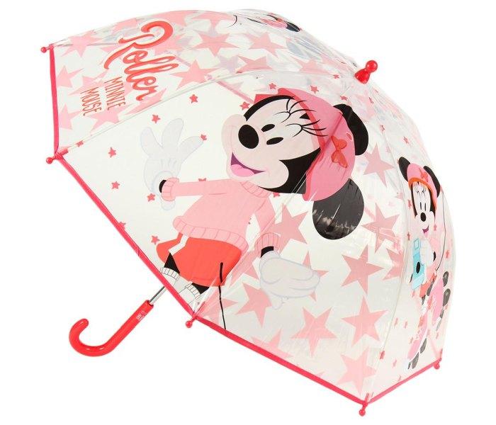 Kišobran sa ručkom Cerda Minnie