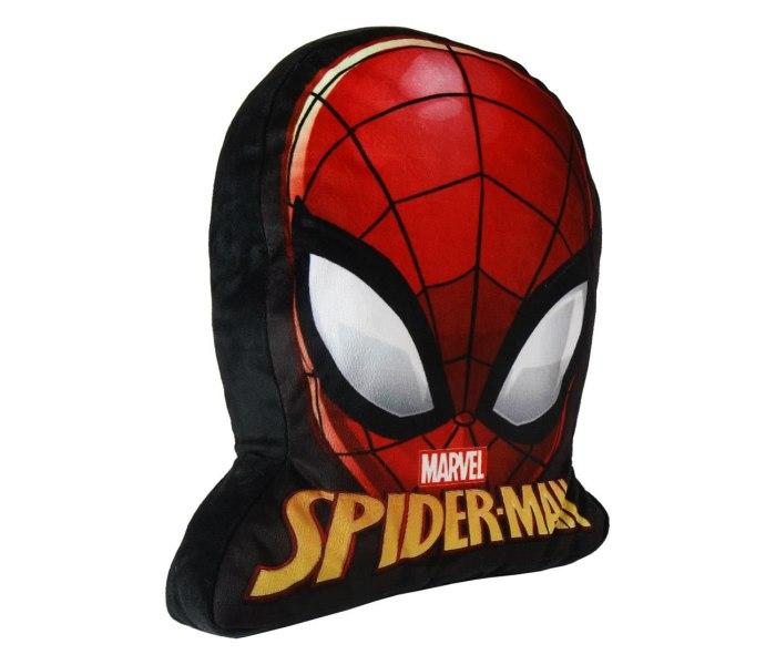 Jastuk Spiderman