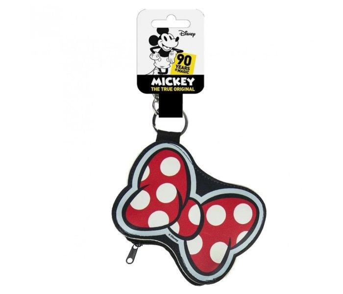 Privezak za ključeve Cerda Minnie