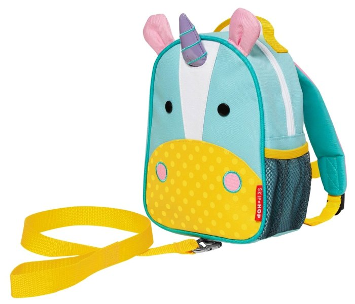 Mini djeciji ruksak Skip Hop Mini jednorog