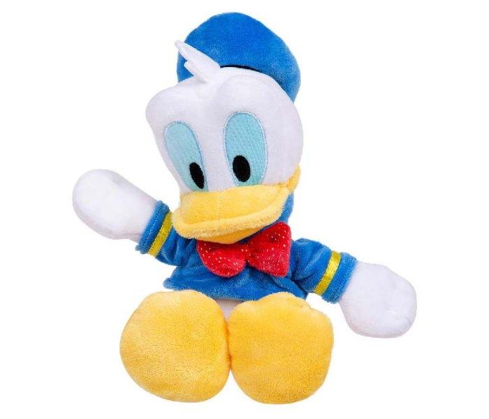 Igracka Disney Paja patak 20cm