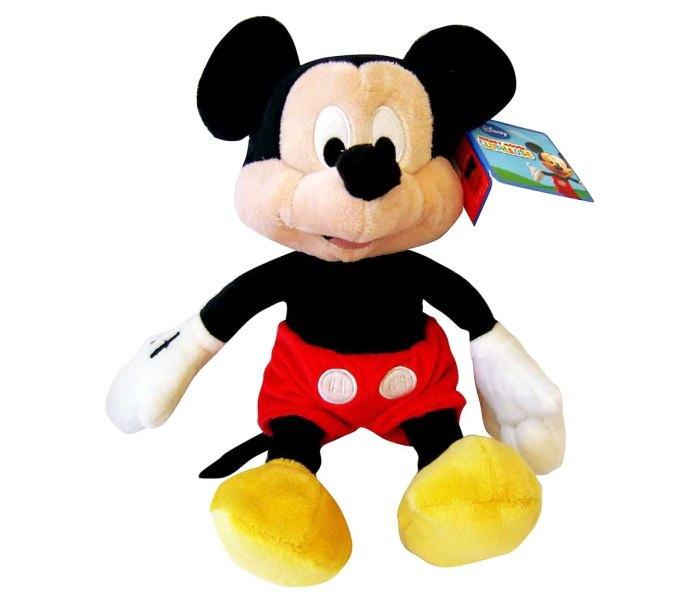 Igracka Disney plis miki maus 25cm