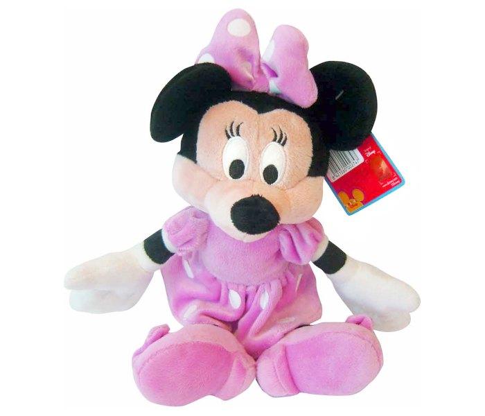Igracka Disney plis mini maus 25cm