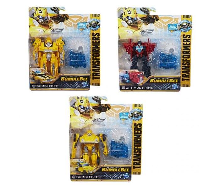 Igracka Transformers energon igniters power plus