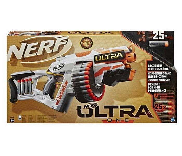 Igračka Nerf ultra one blaster