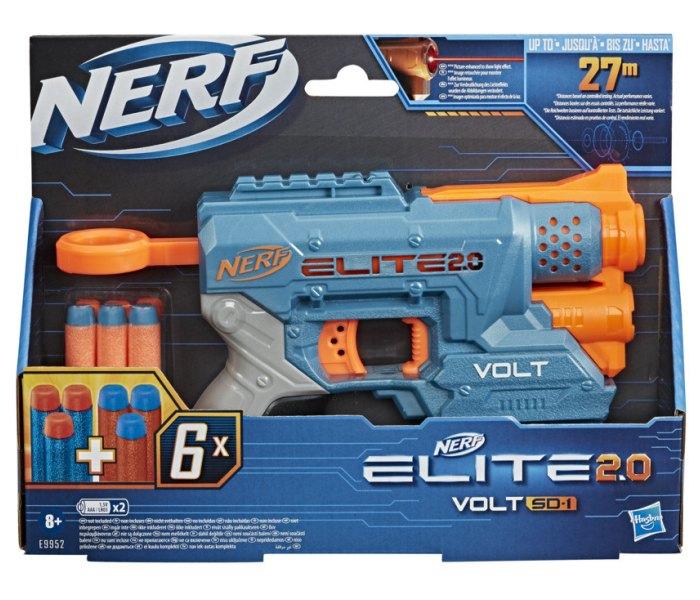 Igračka Nerf elite 2 volt sd 1