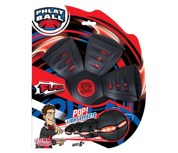 Igračka phlat ball flash