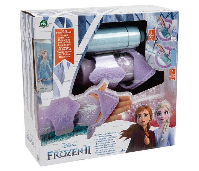 Igracka Frozen 2 ledena rukavica