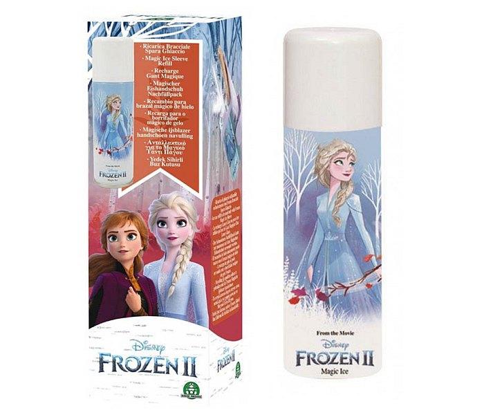 Igracka Frozen 2 dopuna za  ledenu rukavicu