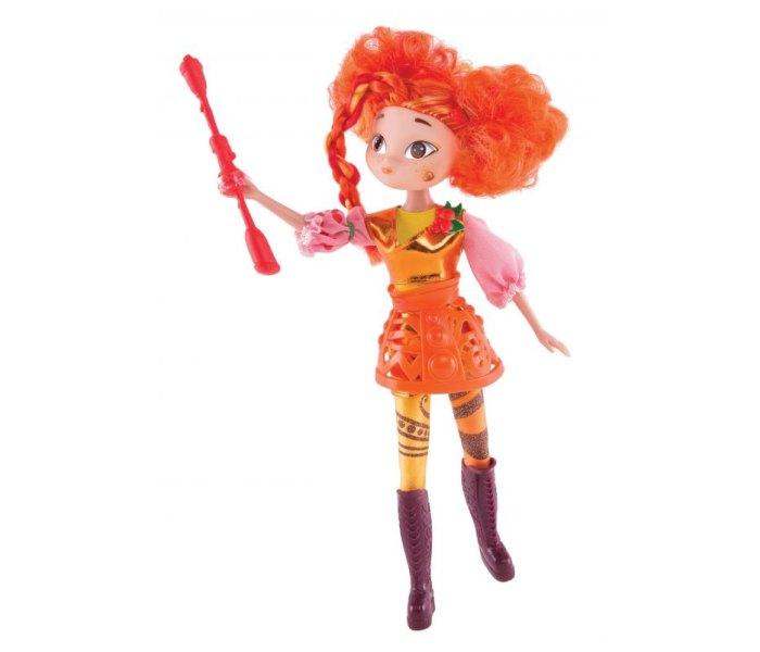 Igračka fantasy Patrol, lutka magic Helena