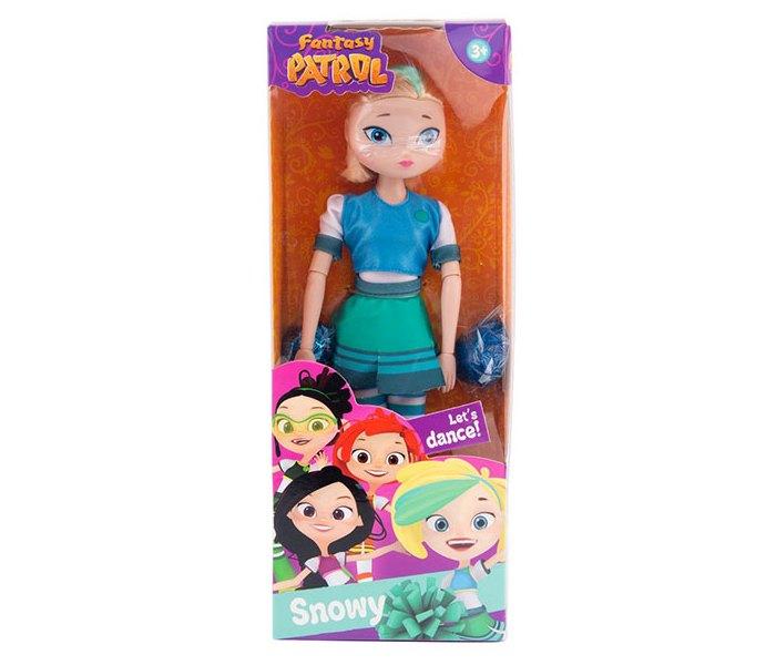 Igračka fantasy Patrol, lutka dance Sara