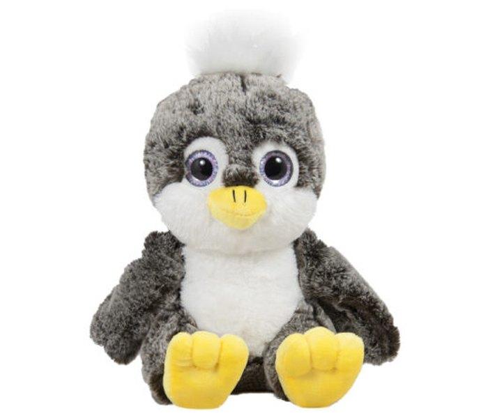 Plišana igračka Amek pingvin 20 cm