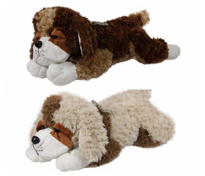 Plišana igračka Amek psi