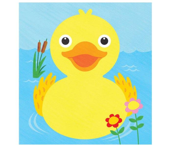Knjižice za kupanje: Pace