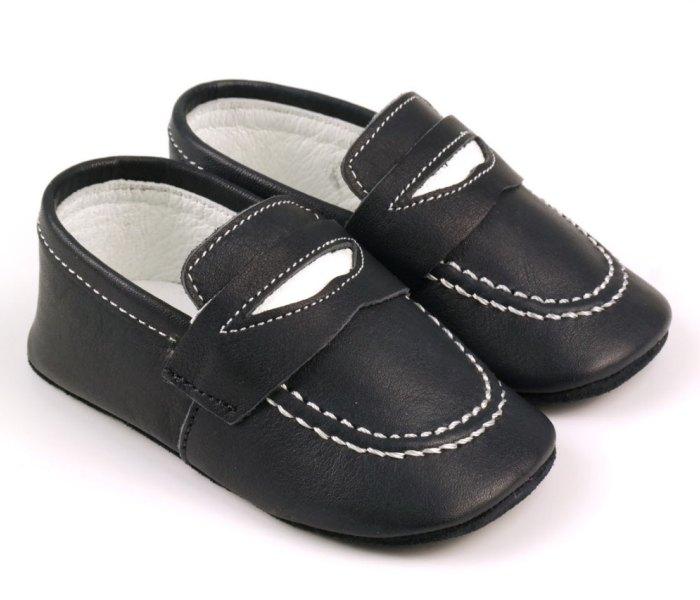 Nehodajuća obuća za bebu