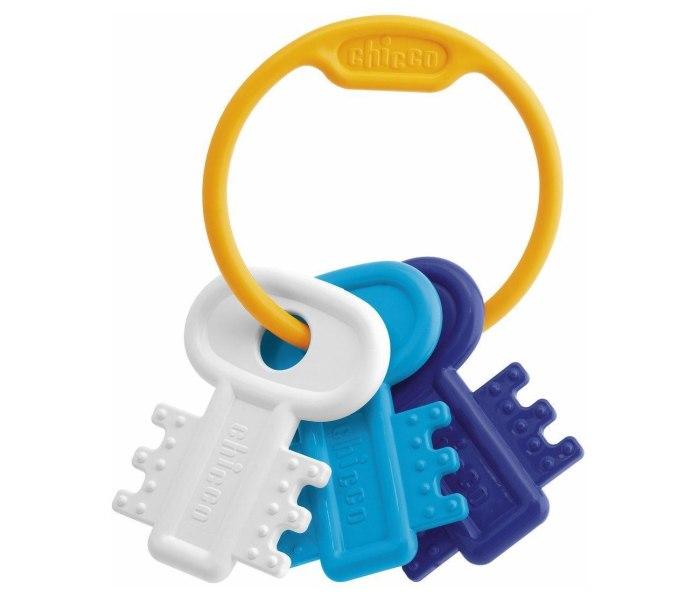 Glodalica kljucevi plavi