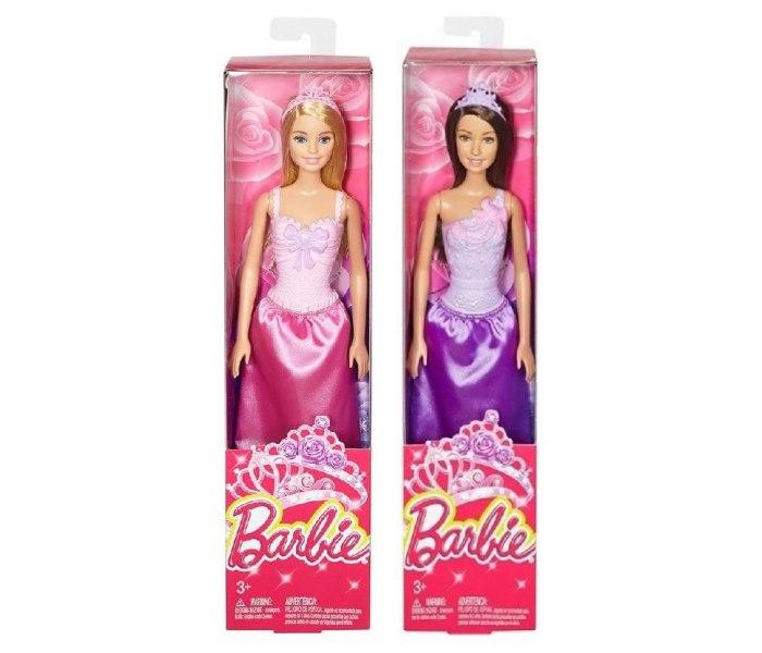 Igracka Barbie princeza 2019