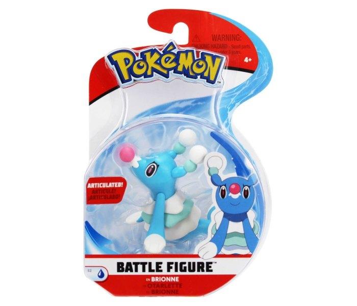 Igracka Pokemon akcijska figura sort