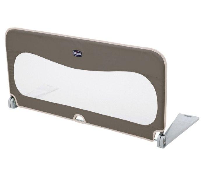 Ogradica za krevet 135 cm
