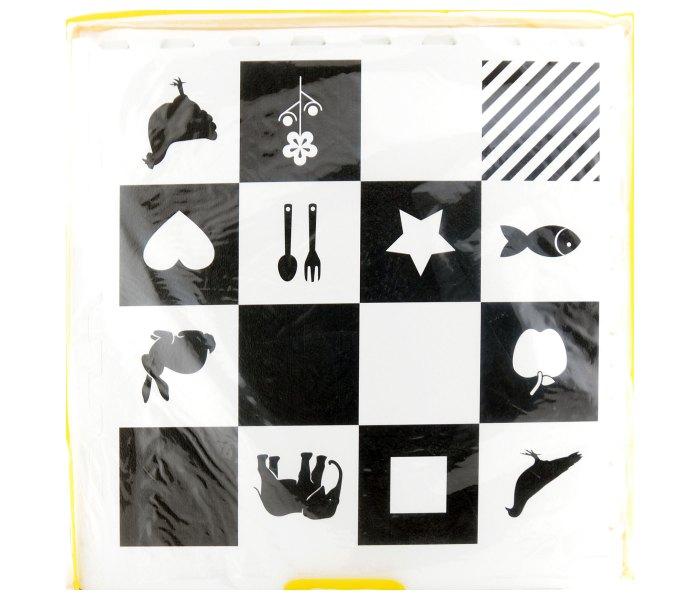 Podloga za igru- puzle