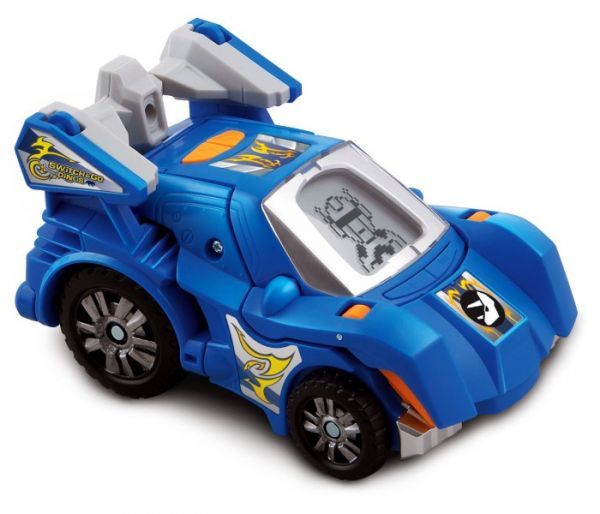 Transformers triceratops