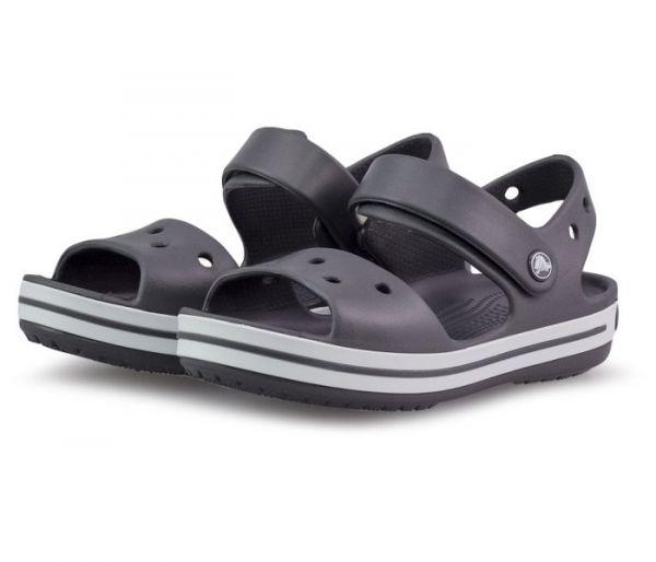 Crocs za djecu crocband  sandale