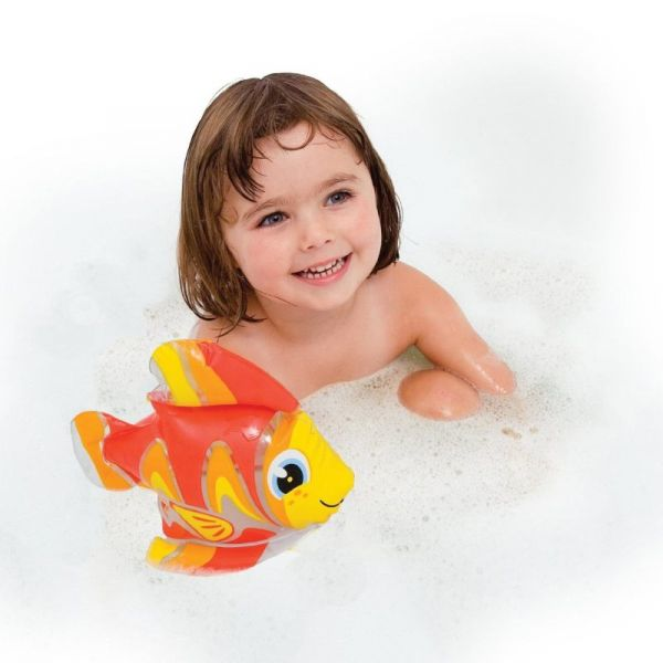 Igracke za vodu na naduvavanje