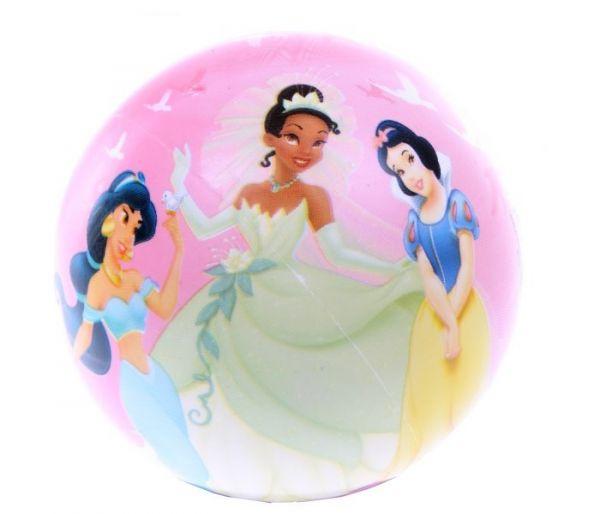 Lopta princess 140