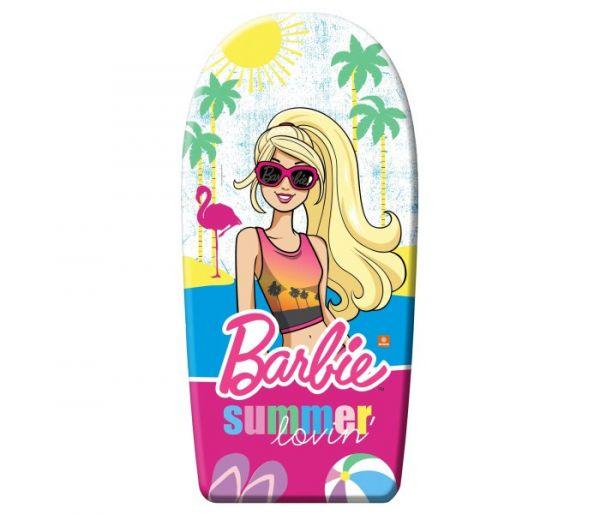 Daska za surf barbie 84cm