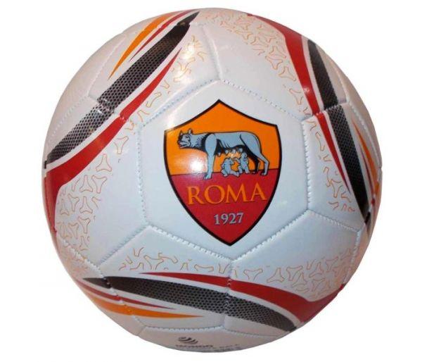 Lopta fudbal a.s. roma 5