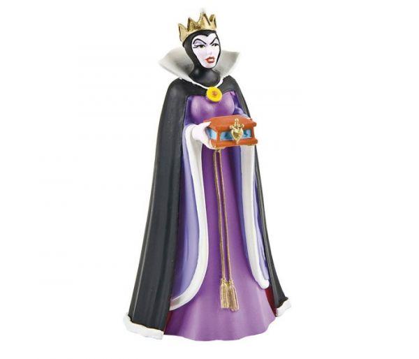 Figura zla kraljica