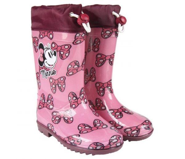 Obuca Cerda gumene cizme Minnie