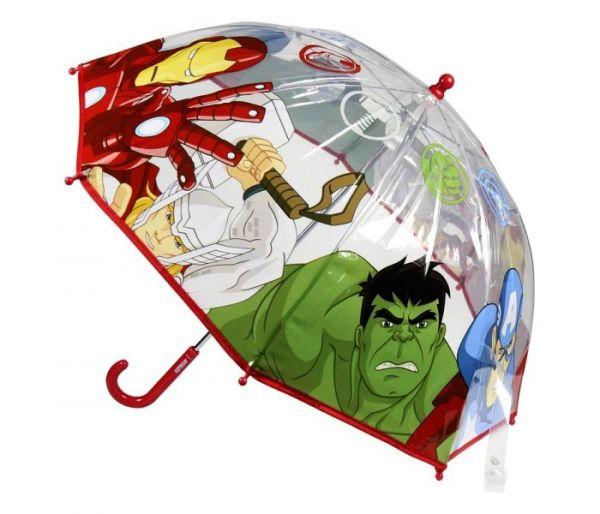 Kišobran Avengers