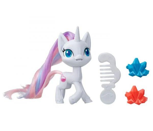 Igračka My little pony potion ponies ast