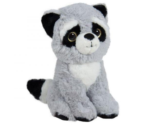 Plišana igračka Amek životinje 18 cm