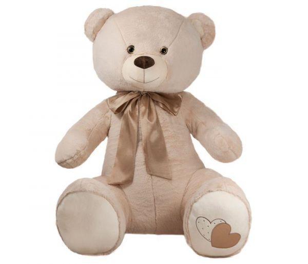 Plišana igračka Amek bez medvjed 80 cm