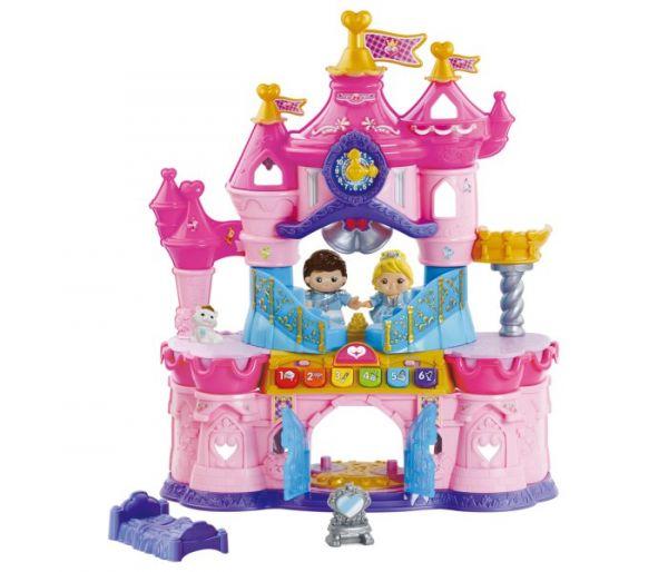 Dvorac set 1-5g