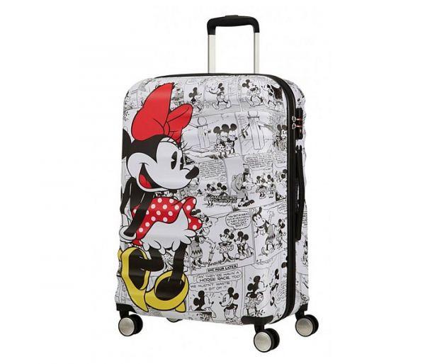 Kofer Wavebreaker Disney 67/24 Disney