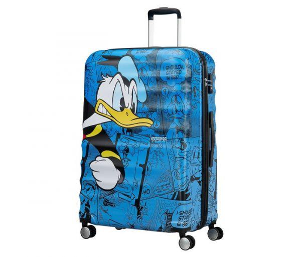 Kofer Wavebreaker Disney 77/28 don.duck
