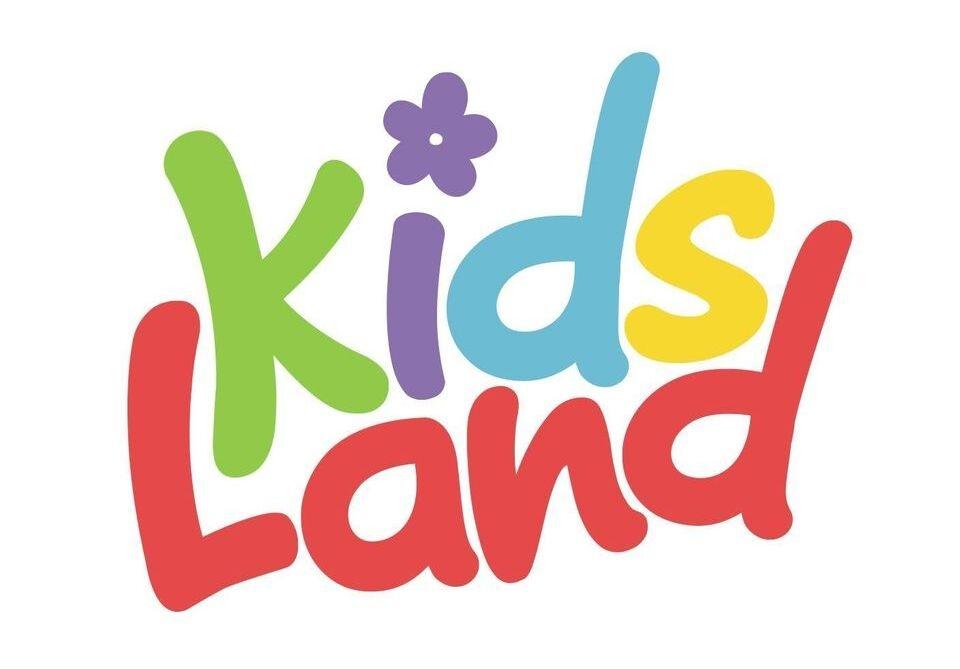 Donator - Kidsland donirao 20.000 eura za borbu protiv koronavirusa