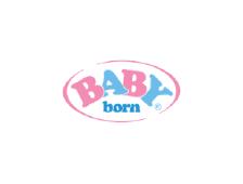 Baby born Zaph
