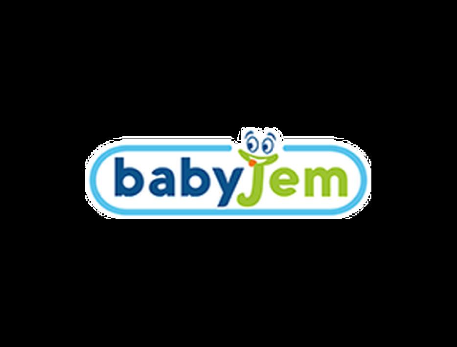 Baby Jem